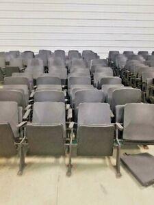 Auditorium Stadium Seating
