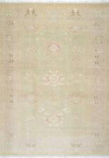 Ziegler Teppich Orientteppich Rug Carpet Tapis Tapijt Tappeto Alfombra Art Egypt