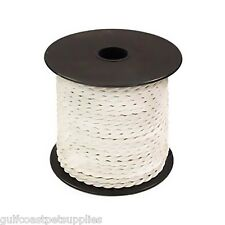 Dog Fence Wire T-20Wire 100ft Twisted Wire 20 Gauge