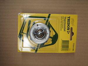 Tridon Thermostat For Nissan Pulsar N15 1.6L GA16DE 82 degree 98-2002 Brand New