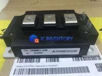 1PCS MITSUBISHI CM600DY-24A Module New 100% Best Service Quality Guarantee