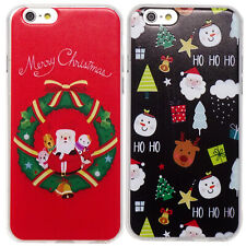 cover iphone 5s natale