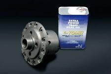TOMEI ADVANCE 2 WAY LSD TOYOTA COROLLA AE86 86-87 4A-GE OPEN