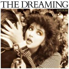 "Kate Bush - The Dreaming (NEW 12"" VINYL LP) Remastered"