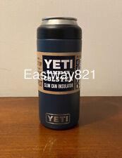 Las Mejores Ofertas En Recipientes De Bebidas Yeti Azul Y Termos Ebay