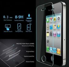 Case Army Tempered Glass [Tough] Screen Protector for Apple iPhone 4 | 4S | 4G