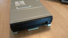 Sony MPF52A Internal 3.5 Inch Floppy Disk Drive