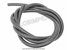 Mercedes w124 r129 Low Pressure Return Line Power Steering Hose COHLINE