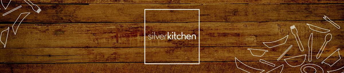 silverkitchen
