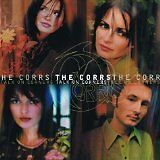 CORRS (THE) - Talk on corners - CD Album