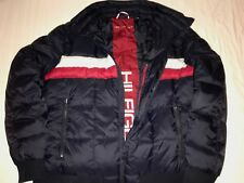 Tommy Hilfiger Jacket XXL