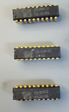 One Tektronix 155 0049 01 Sweep Control With Lockout Ic For Sc502 Sc504