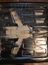 NEW Macross VF-1A Max TV Ver 1/48 Yamato Robotech FREE SHIPPING
