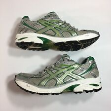 Asics GT-2120 Women's Running Shoes TN754 US Size 7.5