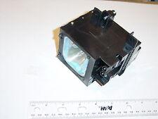New Original Genuine SONY XL-2100 XL2100 XL-2100U (Philips Inside!) Lamp x683
