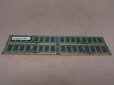 4 2GB Computer RAM Memory Sticks Ramaxel 2RX8 PC3-10600U-999 8 GB Total