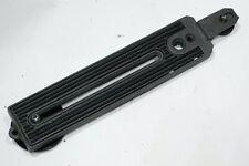 Metz 32-36 Camera Bracket for hammerhead/handle mount flash