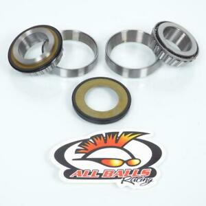 Kit roulement de direction All Balls Scooter Yamaha 530 Tmax 2012-2017 22-1055 N