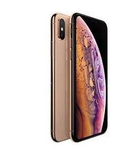 Brand New Apple iPhone XS [64/256/512] Silver/Grey/Gold Unlocked A2097 AU STOCK