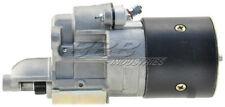 BBB Industries 3258 Remanufactured Starter