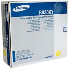 Fundas y carcasas Samsung color principal amarillo para teléfonos móviles y PDAs