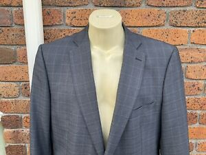 Limited Editions Mens Sports Coat 44