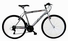 Fahrräder mit M Rahmengröße