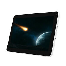 """iRULU eXpro X1 New 10.1"""" Tablet PC Android  Quad Core 16GB BT 4.0 Reader New"""