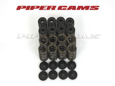Piper Single Valve Spring Kit for Mitsubishi Evo 8 Models - VSSMITS