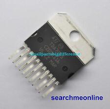20/50/100pcs TDA7265 ZIP-11 ICs ST Original-wholesale