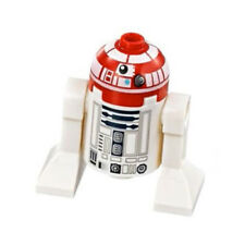 Lego Star Wars Astromech Droid Minifigure from Tatooine Battle Pack 75198 New
