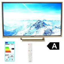 Panasonic TX 32 ESW 504S 80 cm 32 Zoll LED Fernseher HD Fernseh Gerät TV neu