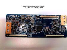 Vizio/Westinghouse 55.55T23.C05 / 55.55T23.C07 / 55.55T23.C09 T-Con Board