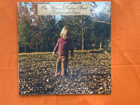 The Allman Brothers Band - Brothers and Sisters vinyl G-fold LP Album New&Sealed