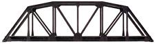 ESCALA N Kit Construcción Puente en plata 2071 NEU