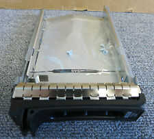 """Dell 0F9541 F9541 Poweredge / Powervault 3.5"""" Hot Swap Hard Drive Caddy tray"""