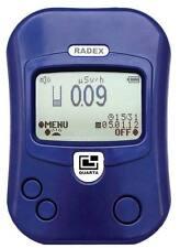 Radex RD1212