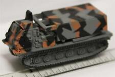MICRO MACHINES MILITARY M270 MLRS LAUNCHER # 4