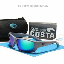 2020 Rinconcito Tuna Alley 580P COSTA Polarized Sunglasses Surfer Goggles UV400