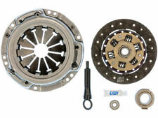 For 1987-1991 Chevrolet Sprint Clutch Kit Exedy 64984MS 1988 1989 1990