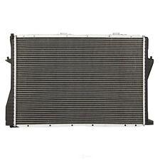 Radiator Spectra CU2285 fits 99-03 BMW 540i