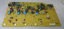 Lexmark C522N High Voltage Power Supply Board NPKZ909B - 18B1810