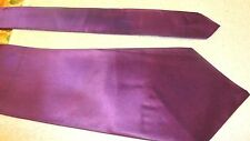 Art Deco Neck Tie Vintage Ties