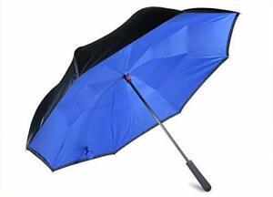 Paraguas a prueba de viento Wonderdry