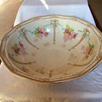 Royal Doulton Victorian wash bowl 43cm diam