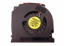 NEW Dell 0C946C Latitude E5400 E5500 CPU Fan Forcecon DFS531305M30T