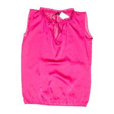 Ärmellose Esprit Damenblusen, - tops & -shirts Normalgröße