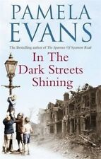 Very Good, In The Dark Streets Shining: A touching wartime saga of hope and new