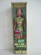 Mattel Barbie pop / Poupée / doll - Hip 2 be square Midge - BD2000 - NRFB