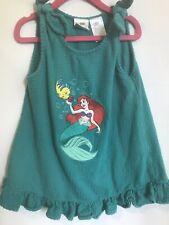Las Mejores Ofertas En Vestidos De Princesa Ariel La